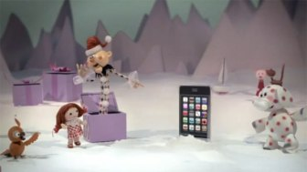 iphone-misfit-toys