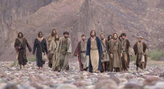 disciples-follow