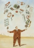 man-juggling-jobs_400-213x300