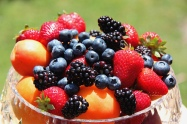 summer-fruit-bowl-02