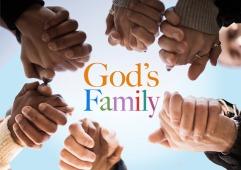godsfamilynew480x3401