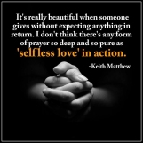 selfless-love-in-action