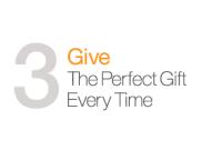 amazon-gift-list